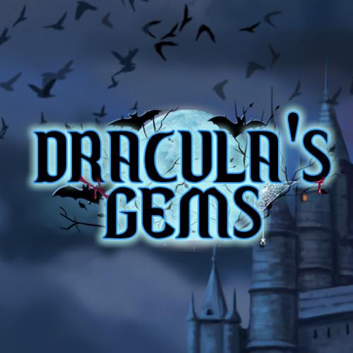 Dracula's Gems