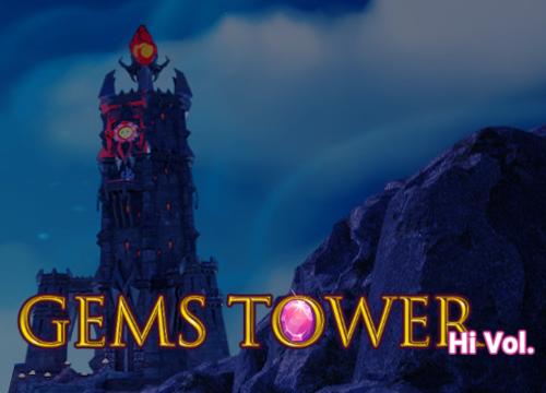 Gems Tower