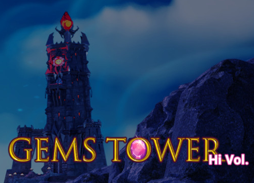 Gems Tower