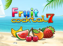 FruitCocktail7