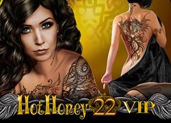 HotHoney 22 VIP