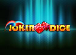 Joker Dice