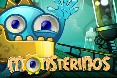 Monsterinos