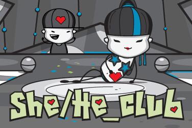 She/He_club