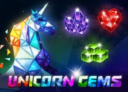 Unicorn Gems